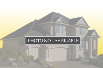 47532 avalon heights terrace mls 52082602 fremont for 47892 avalon heights terrace